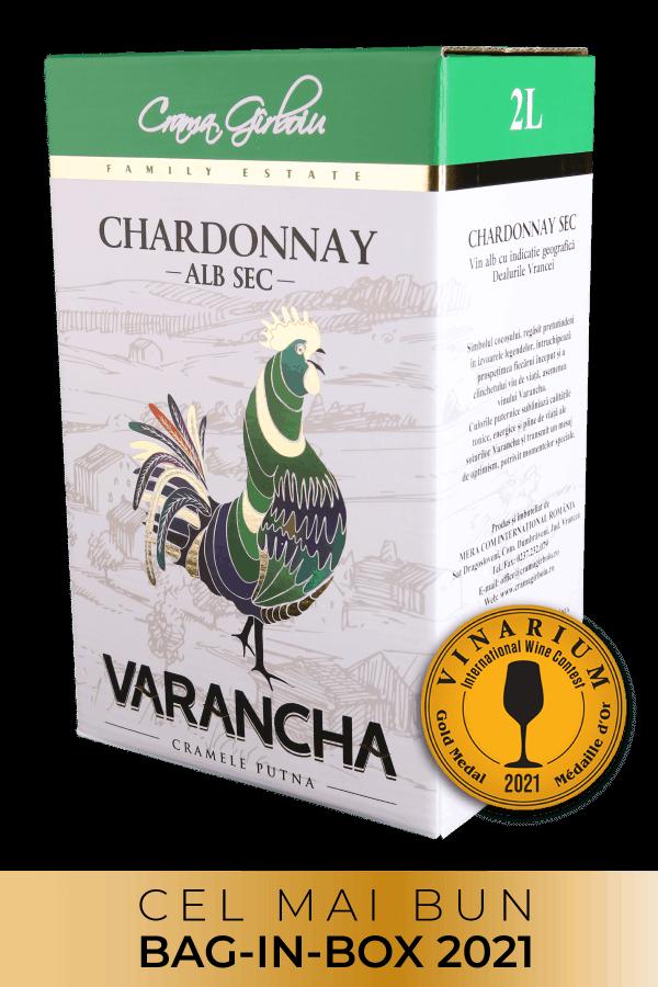 Varancha Chardonnay BIB 2L 1200x1800