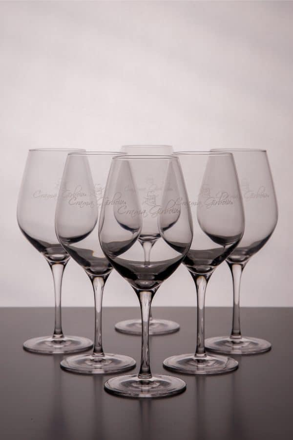 pahare vin stolzle 1200x1800