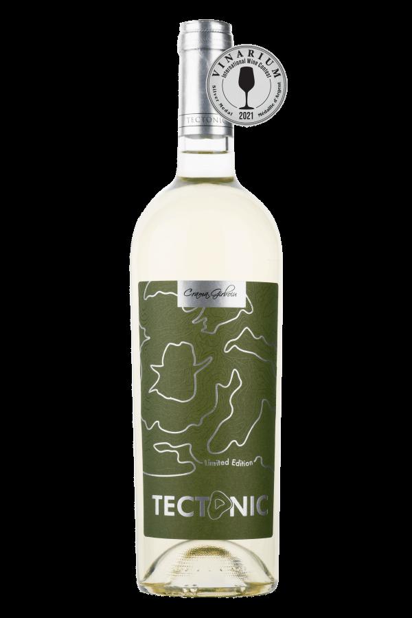 Tectonic Fume Blanc 1200x1800