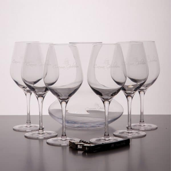 Pachet Acesorii Vin 1200x1200