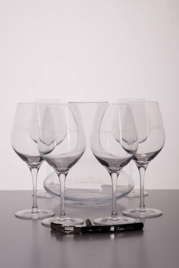 Pachet Acesorii Vin 1200x1800