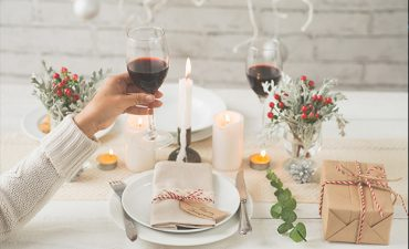 enjoying-glass-of-wine