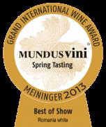 Best-White-Wine-Romania-2013