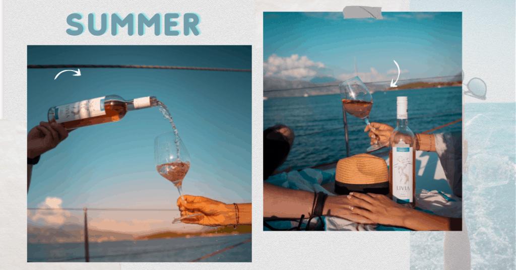 vin crama girboiu